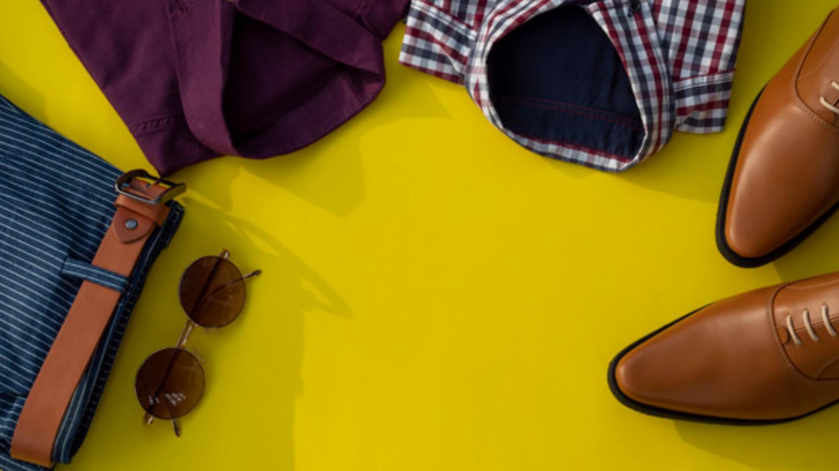 Best Budget friendly Brands for Men