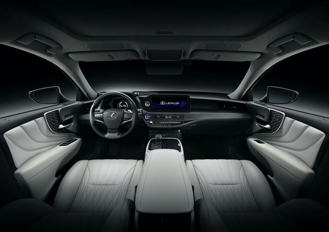 2016 - [Lexus] LS  - Page 4 5-B6614-A9-58-CC-4-BF8-815-E-257-B0-C93200-B