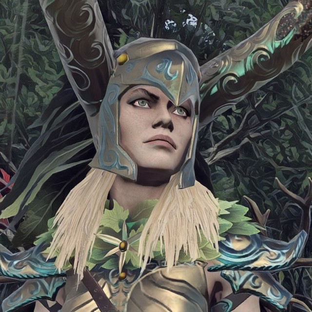 wef-glade-female-lord-sword-bow-campaign-01-0