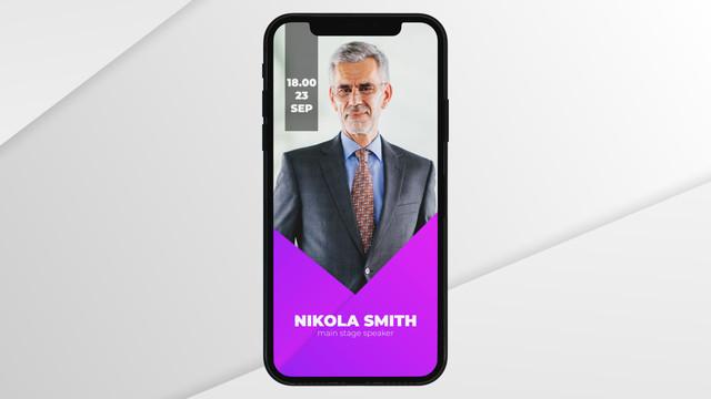 phone-13