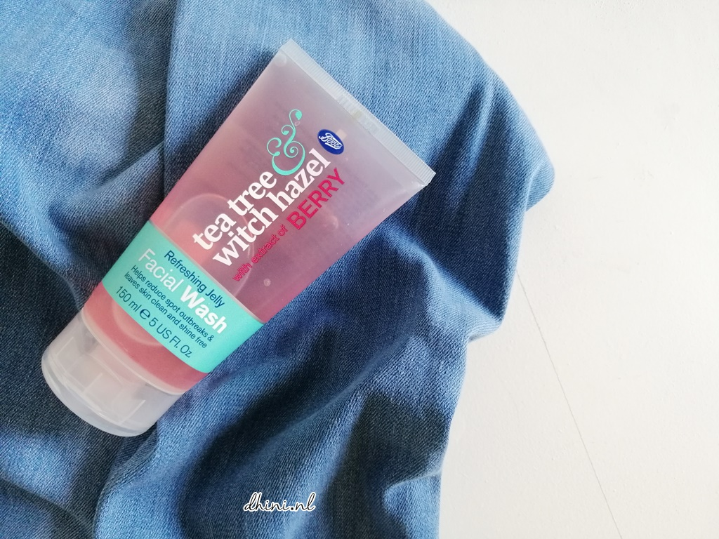 2019-Boots-Tea-Tree-Facial-Wash8aa