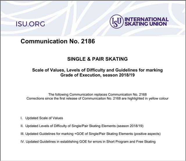 ISU-Com-2186-17-12-2018-12-11-42.jpg