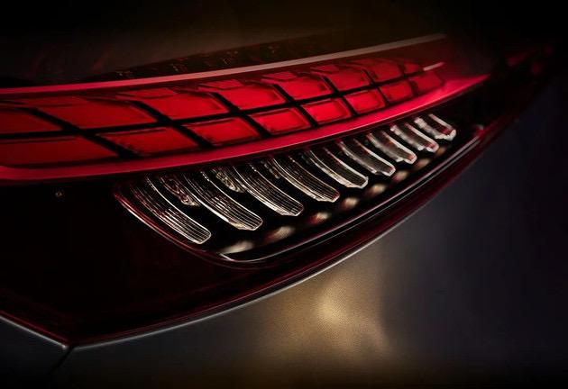 2020 - [Mercedes-Benz] Classe E restylée  - Page 9 345-D2-D84-B826-4314-9001-2688786-A7373