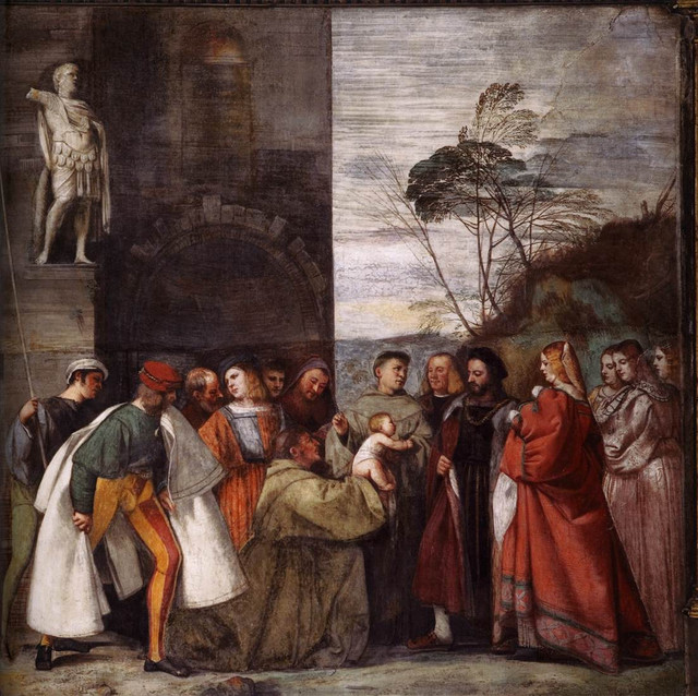 Titian-The-Miracle-of-the-Newborn-Child.jpg