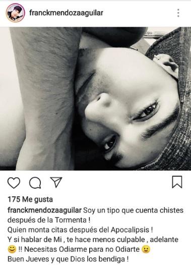 franck-mendoza-lesly-aguila-fin-romance-A
