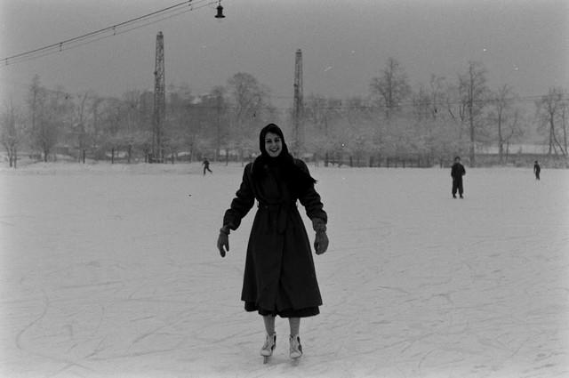 American-traveler-1956-Leningrad-6