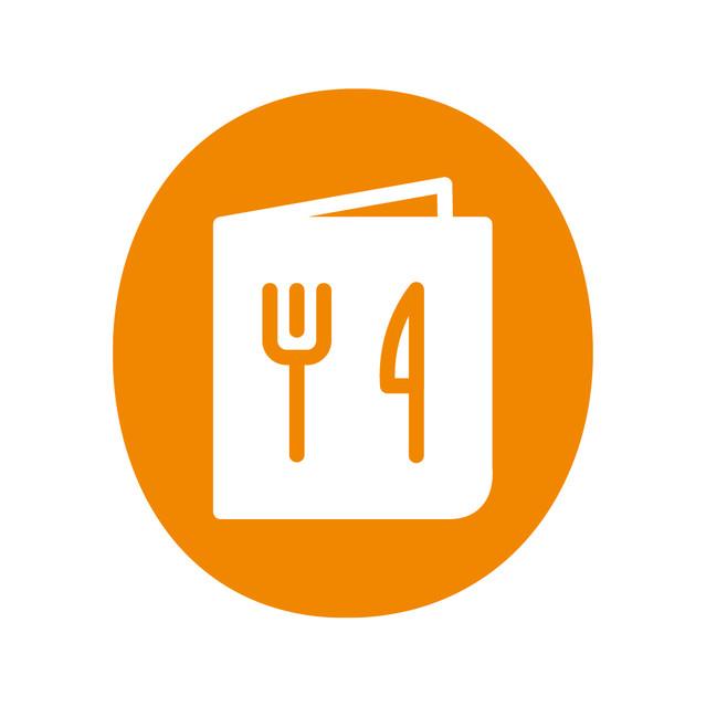 icono-carta-restaurante-2