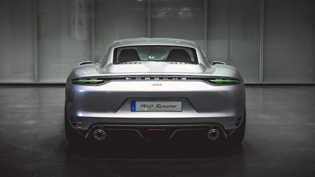 [Actualité] Porsche  - Page 8 08-B14-AF2-B1-E5-4-F3-D-A0-E7-6-DAD7-B567-C43