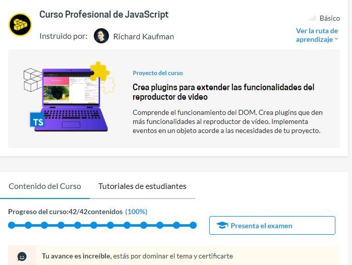 curso-profesional-js.jpg