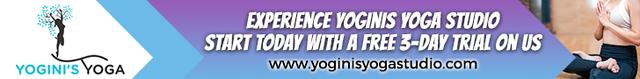 dropifi-Yoga-Banner