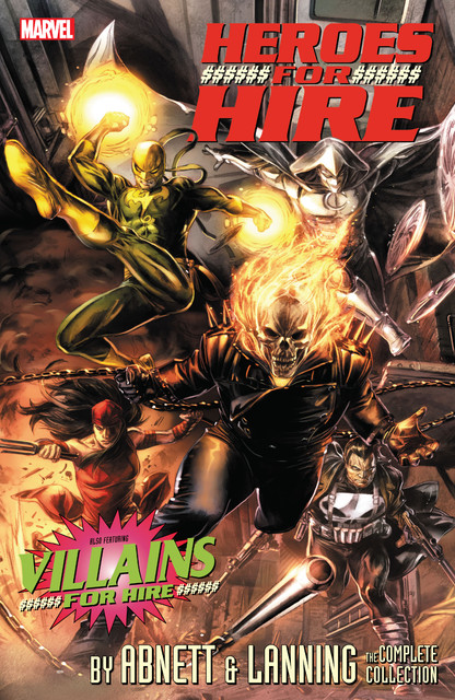 Heroes-For-Hire-By-Abnett-And-Lanning-The-Complete-Collection-001.jpg