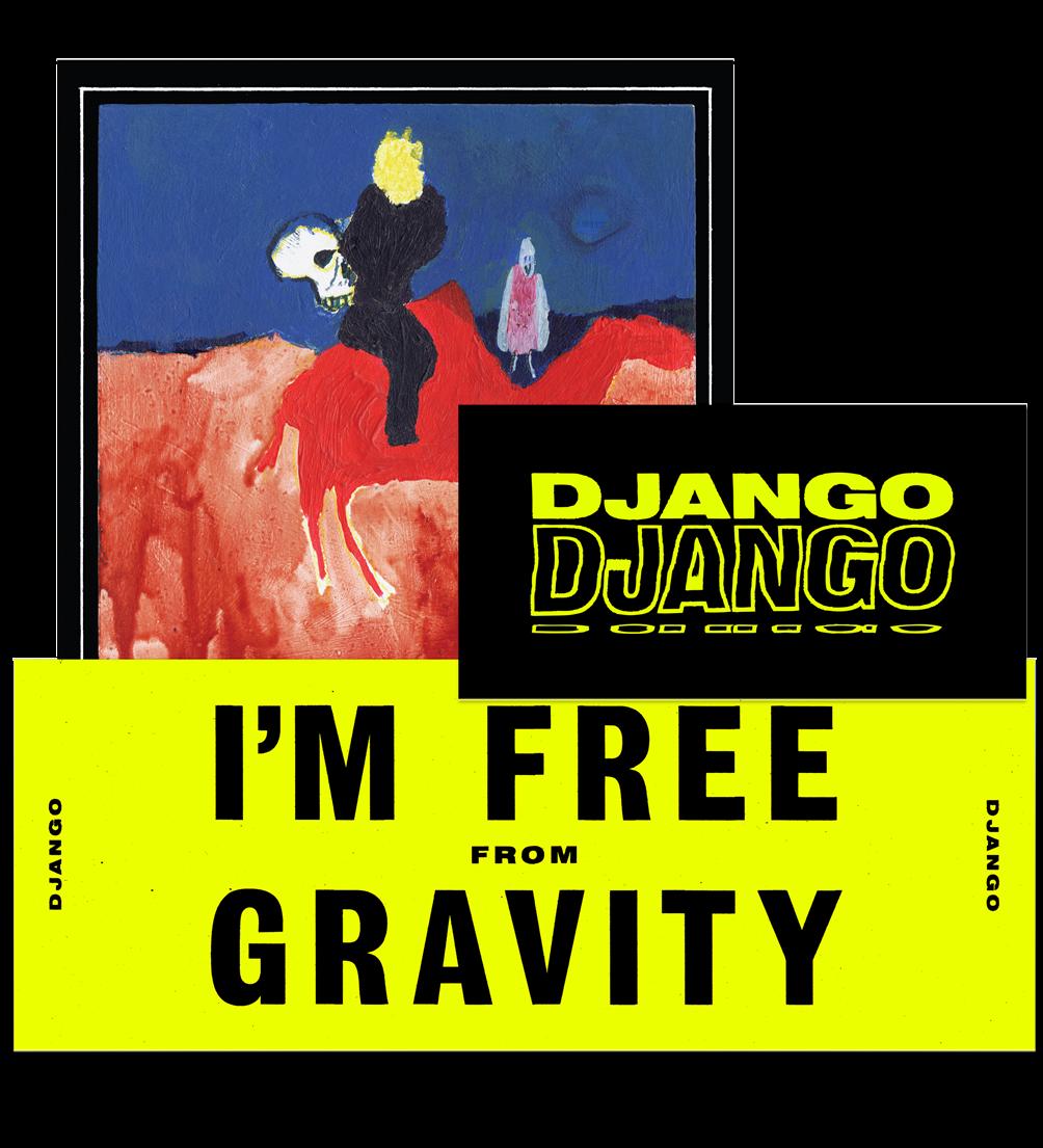 Django-indies-print-stickers
