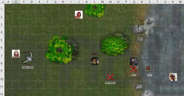 Kidnap-1