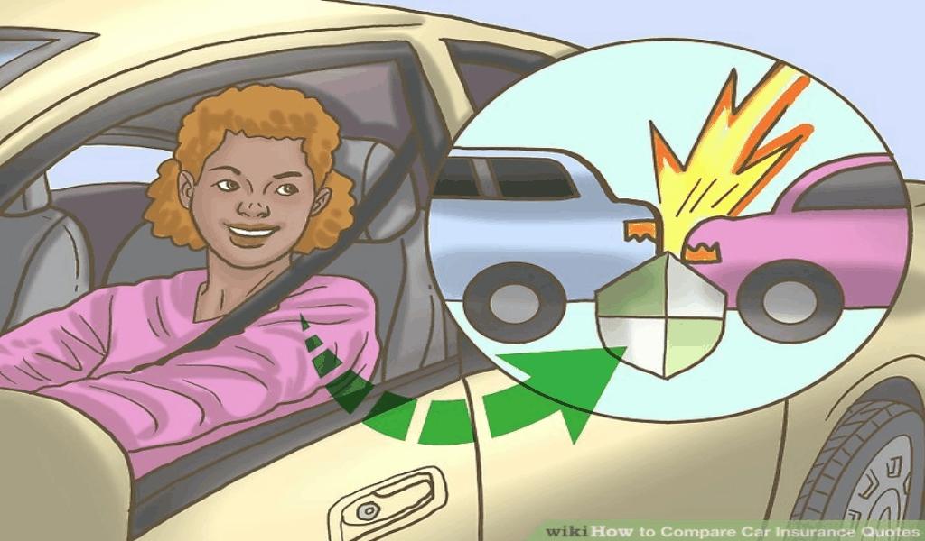 Auto Care Car Insurance