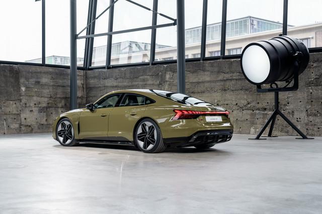 2021 - [Audi] E-Tron GT - Page 6 40-F41749-F22-A-4-E80-A7-AE-1622-D48-C3-A0-E