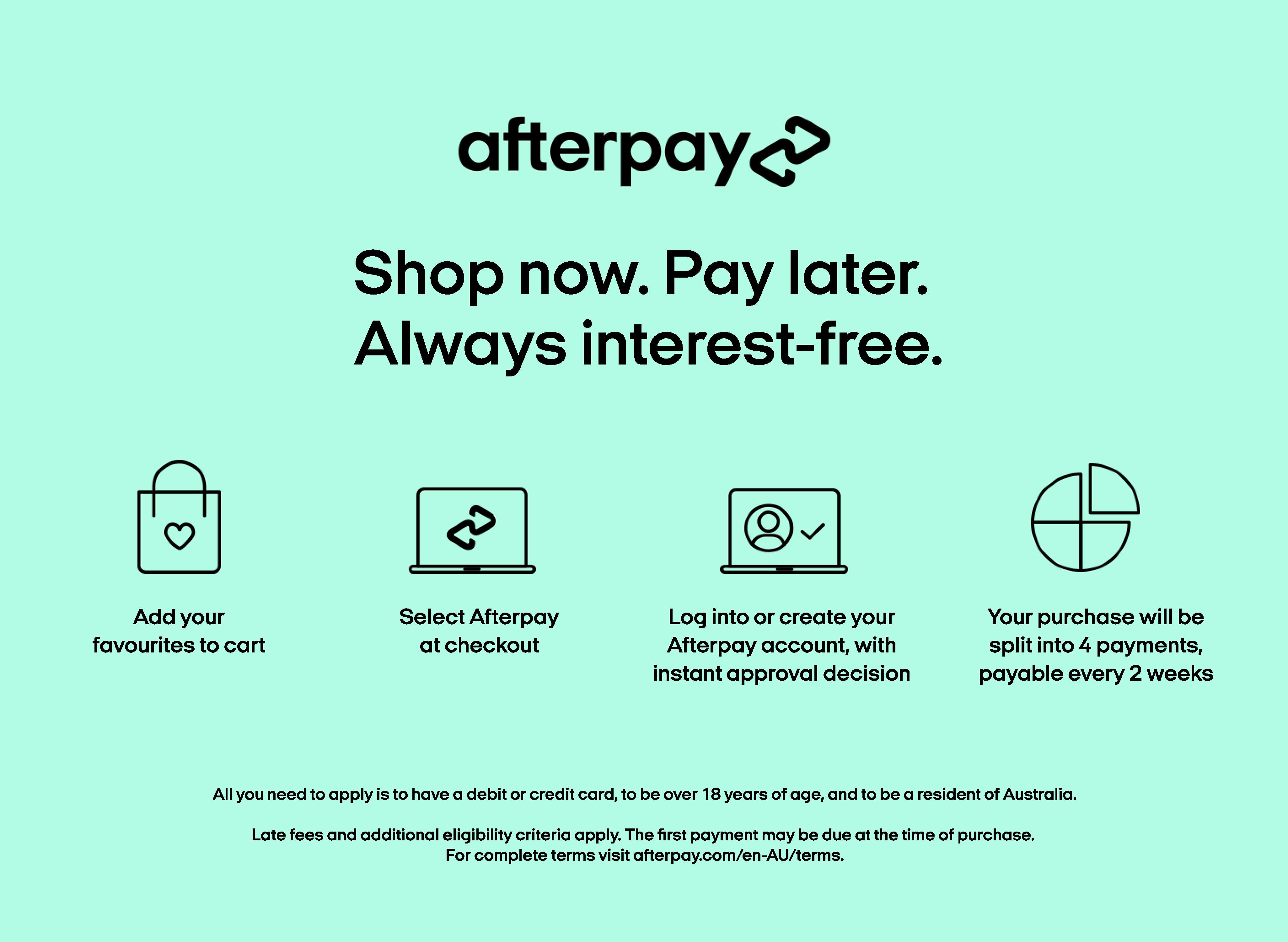 Afterpay-AU-Shop-Now-Desktop-Lightbox-Mint