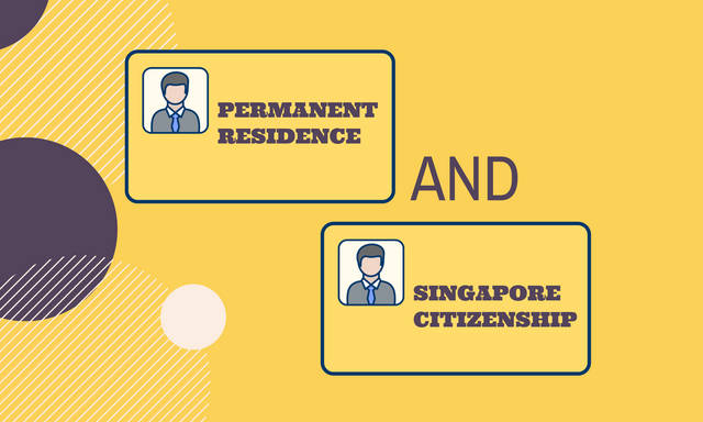 Permanent-Residence-and-Singapore-Citizenship