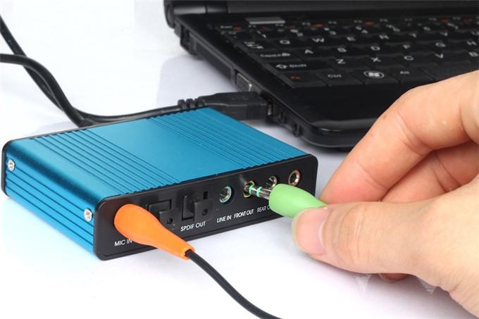 i.ibb.co/tLwWDrJ/Adaptador-de-Som-udio-ptico-Externo-para-PC-Notebook-USB-5-1-Azul-2.jpg