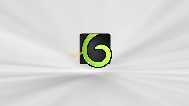 Simple-Clean-Logo-Reveal-4k-03