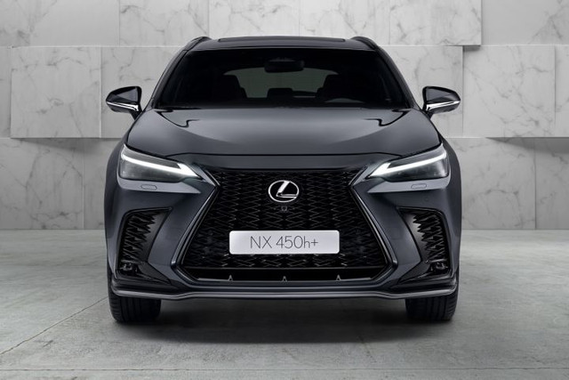 2021 - [Lexus] NX II - Page 3 5-F125-D5-F-993-D-4-C57-9386-E17381404174