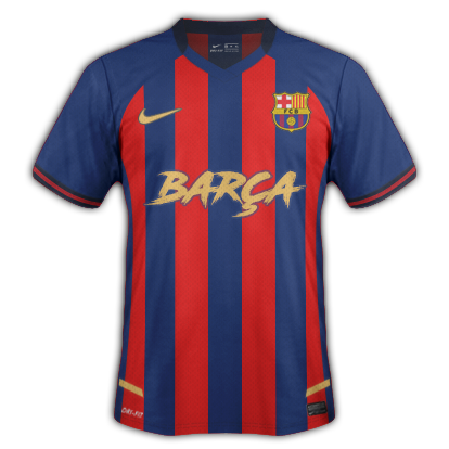 https://i.ibb.co/tM1wtDt/Barca-fantasy-dom18.png