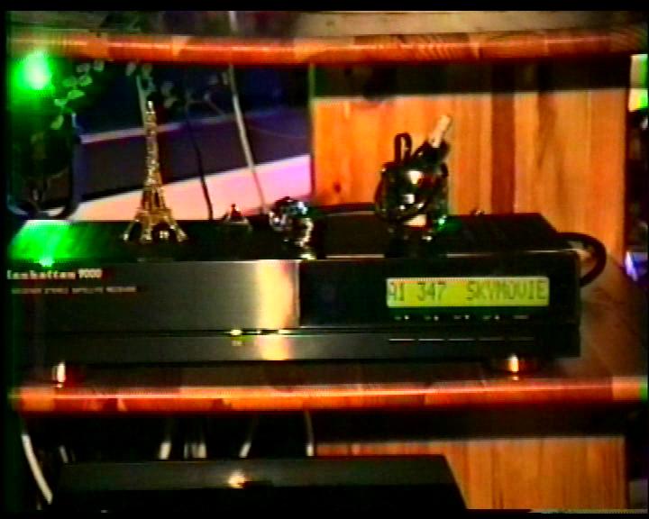 1993-04-08-Satellite-receiver-Manhattan-9000-playing-006.png