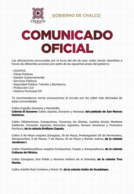 comunicado-chalco