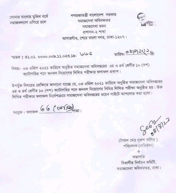 dss-exam-result-page-01