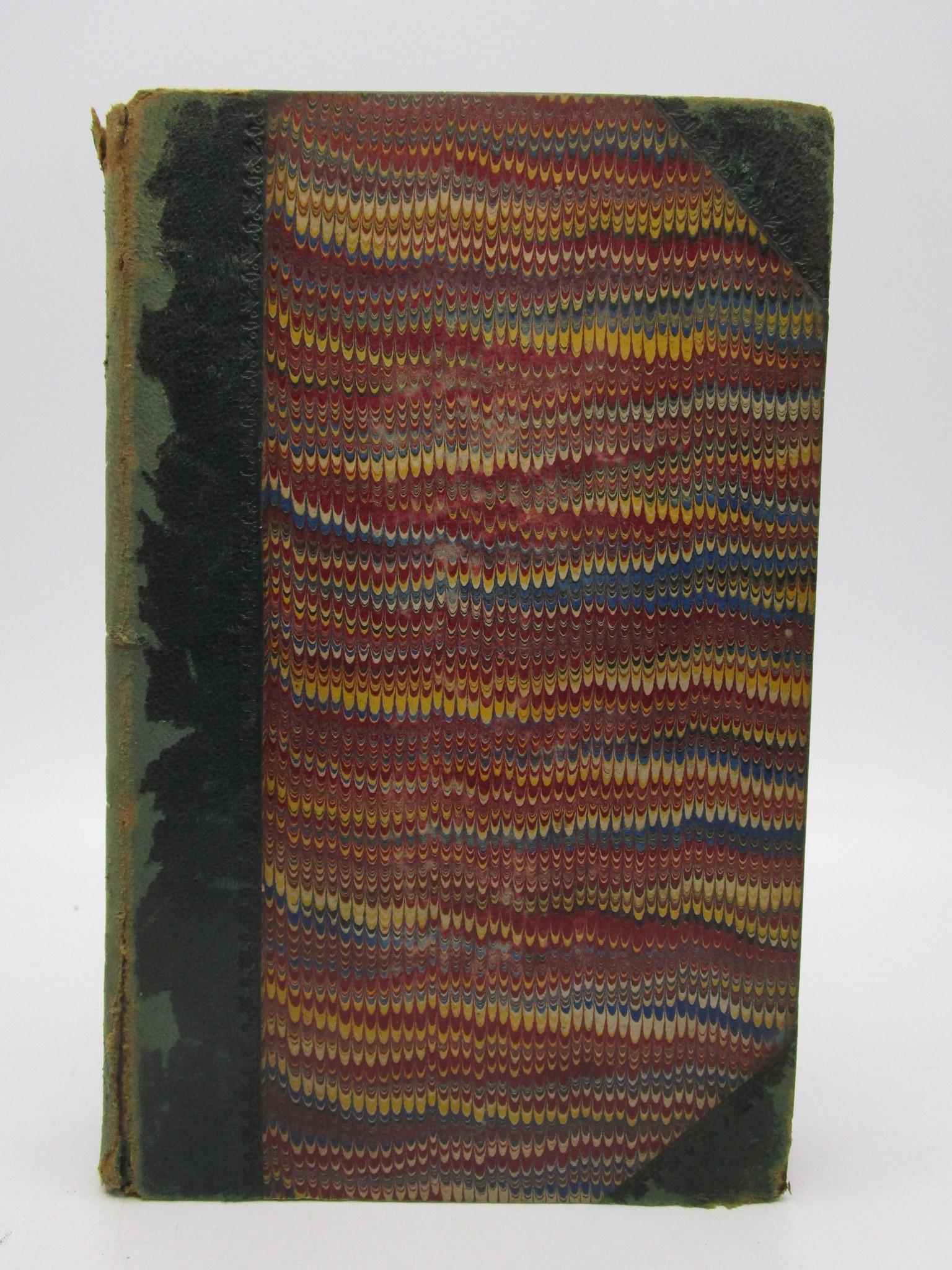 Image for Dictionnaire Encyclopédique (Complete 25 Volume Set with Supplement)