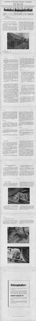 195905-Vehrkehrs-Unterrichtsblatt-Mai-1959.jpg