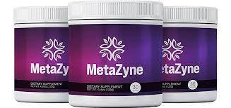 Meta-Zyne-Pills