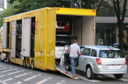Door-to-Door-Car-Transport
