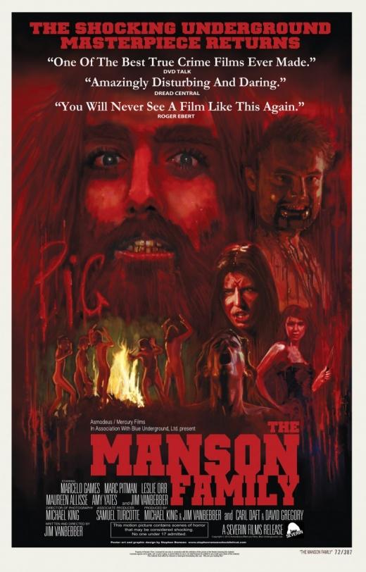 poster-manson-family