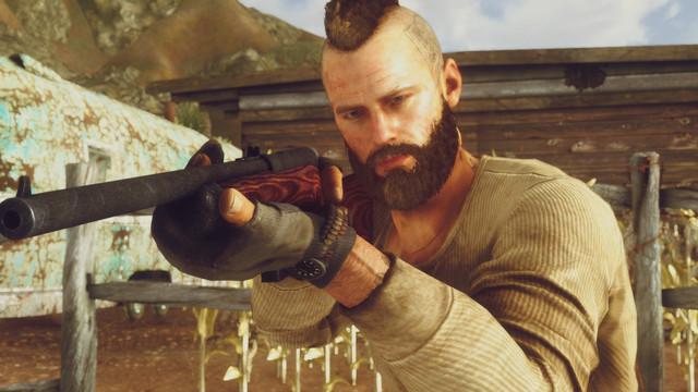 Fallout Screenshots XIII - Page 47 20190806001228-1