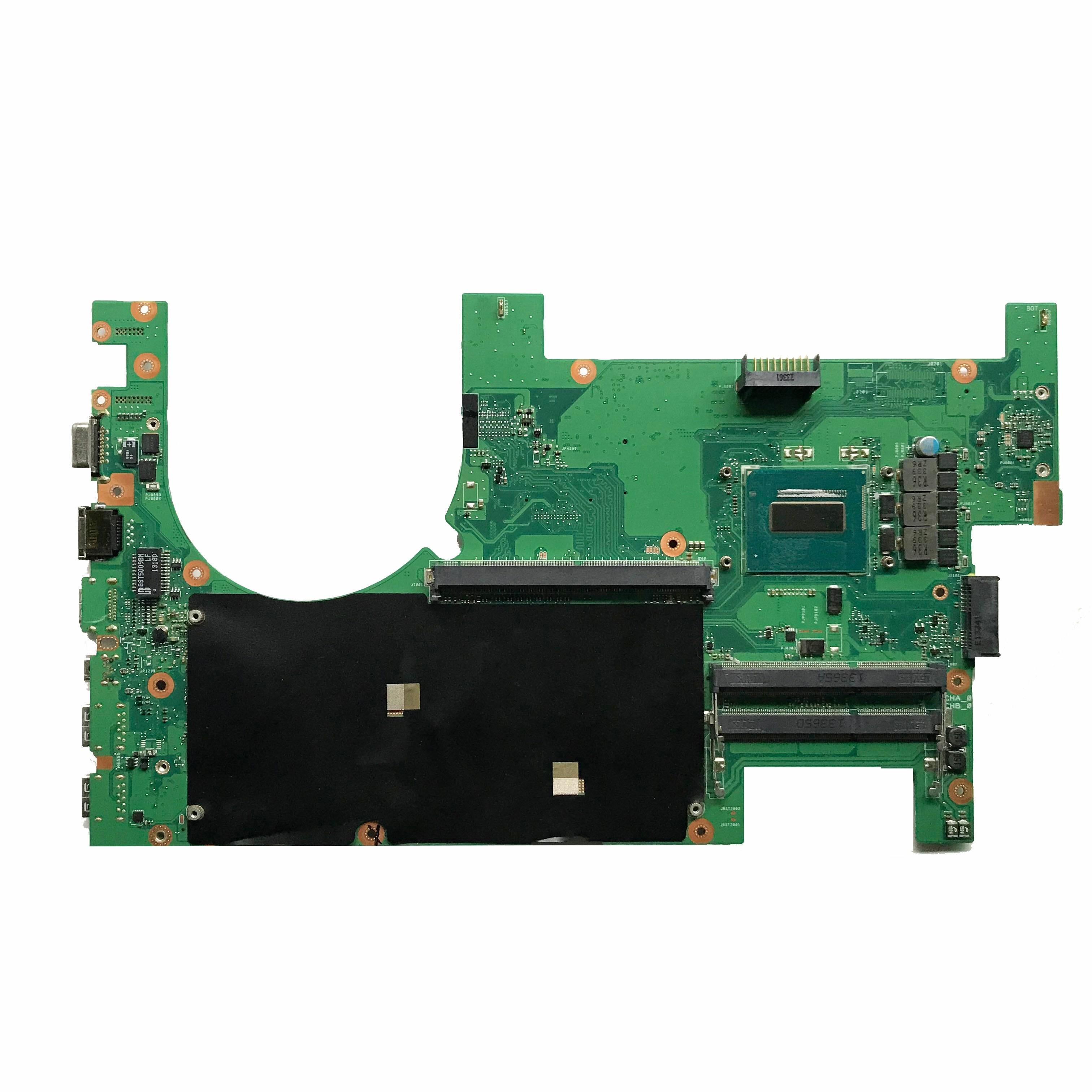 i.ibb.co/tMT5hSX/Placa-M-e-para-Notebook-Asus-G750-J-G750-JW-G750-JH-2-D-com-I7-4700-HQ-60-NB0180-MB1040.jpg