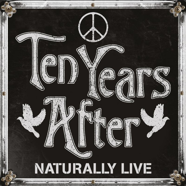 ten-Years-After-Naturally-Live