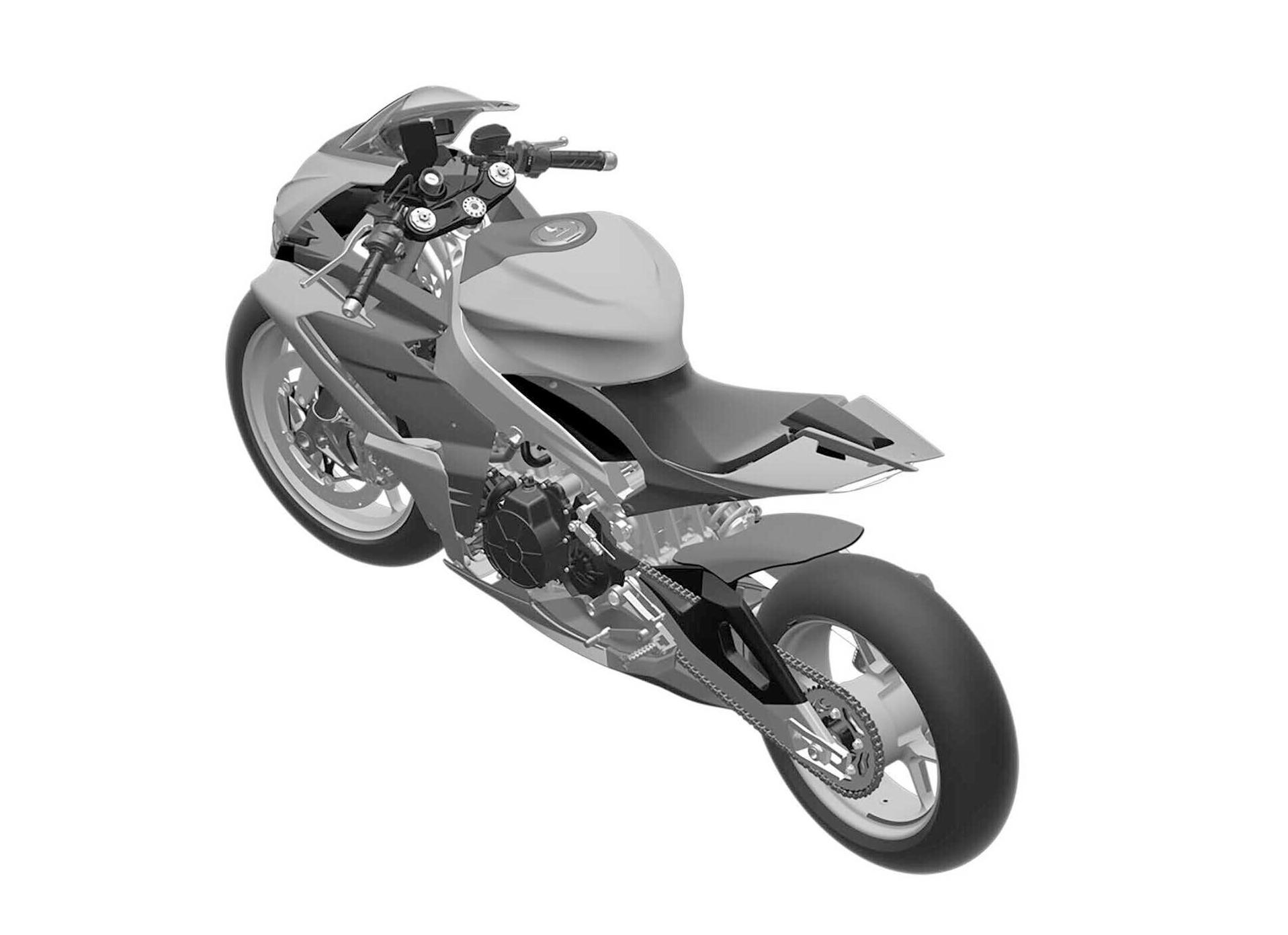053019-2020-aprilia-rs660-concept-design-left-rear