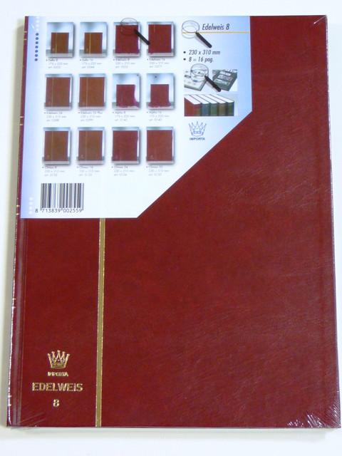 P8150080