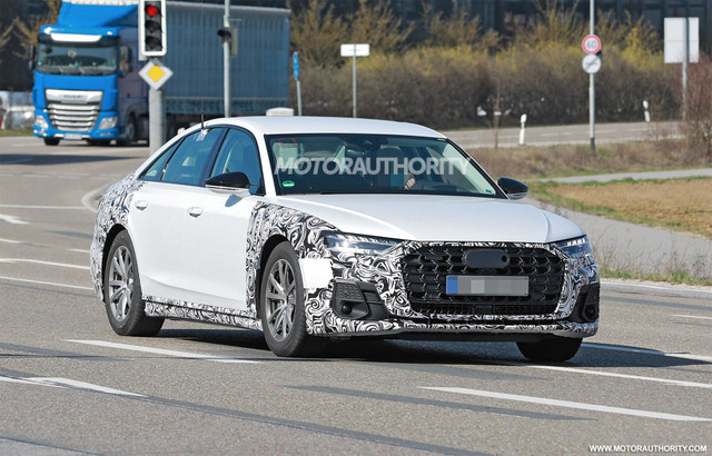 2017 - [Audi] A8 [D5] - Page 14 C595-A3-B6-6-F4-E-4447-8-FC3-F5023-DC92-C88