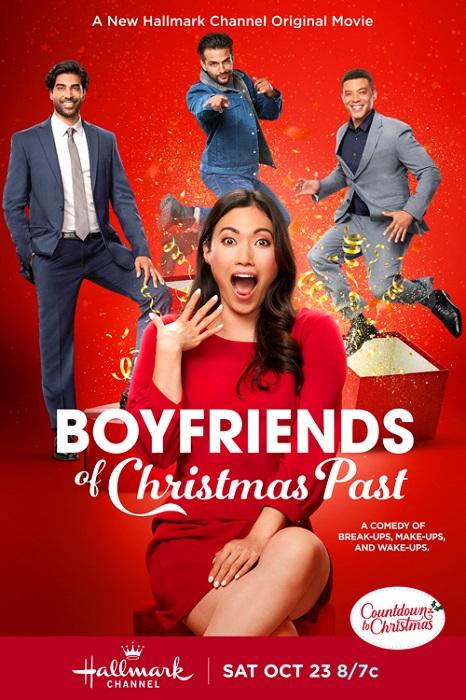 https://i.ibb.co/tMdqtxM/Boyfriends-Of-Christmas-Past-Poster.jpg