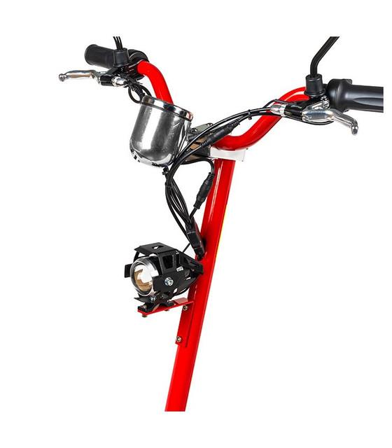 patinete-scooter-electrico-tipo-moto-plegable-motor-800w-color-rojo-5