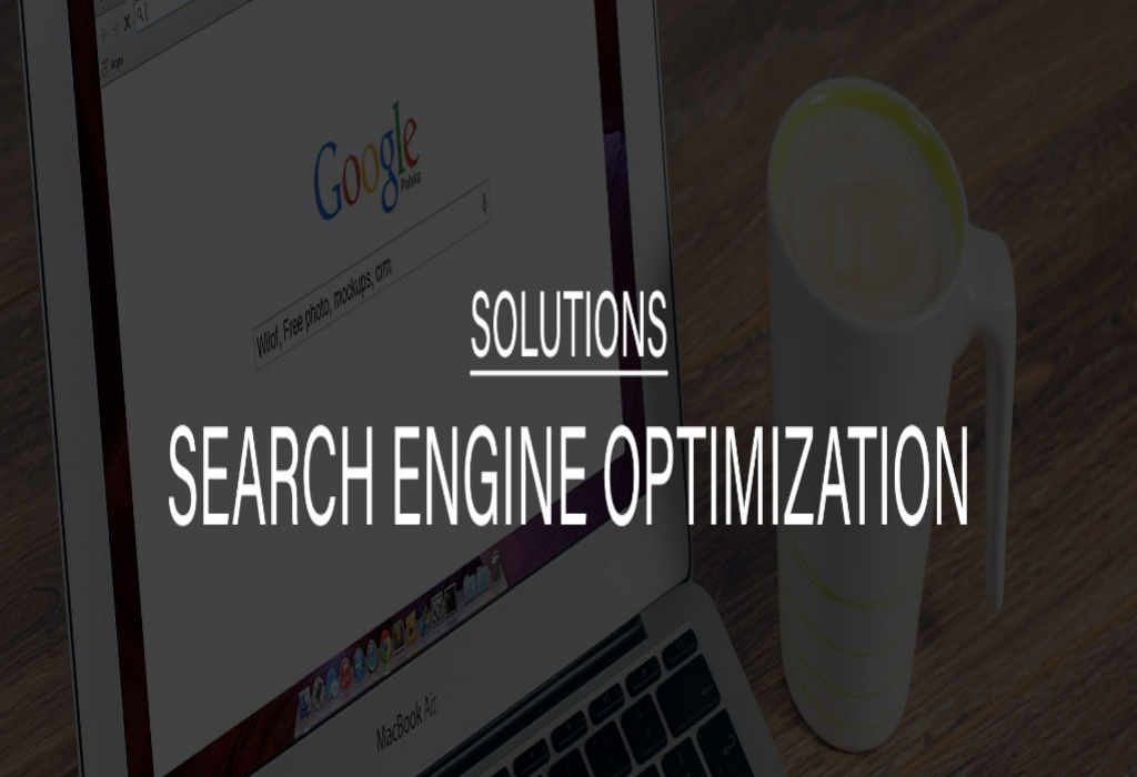 Stunning Facts About Search Engine Optimization Told By An Expert