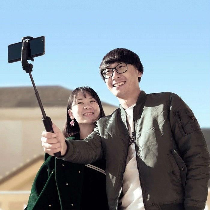 i.ibb.co/tMkQF5z/Trip-Monopod-Stick-A-o-Selfie-Yi-Original-5.jpg