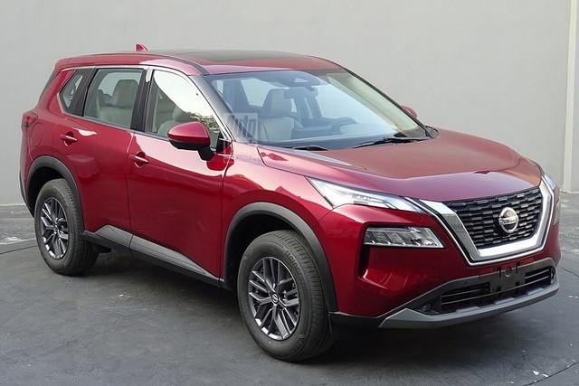 2021 - [Nissan] X-Trail IV / Rogue III - Page 5 AAAA6-D24-D2-E0-464-B-93-D1-D2-AF7-ADA9-F72