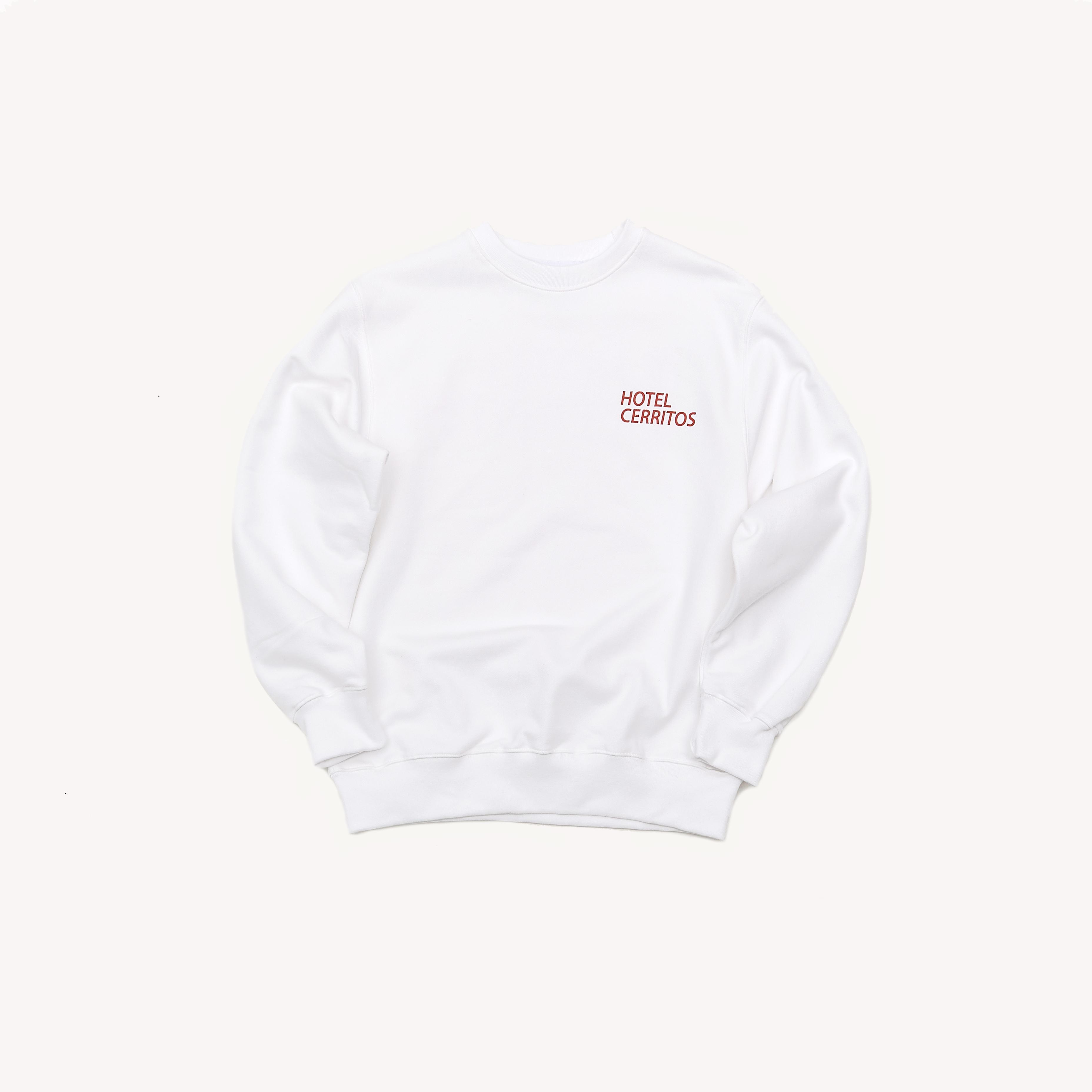 HCSweatshirt-03