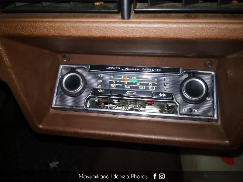 Auto di casa Enea - Pagina 29 Austin-Maestro-LE-1-3-63cv-84-32-659-3-5-2019-11