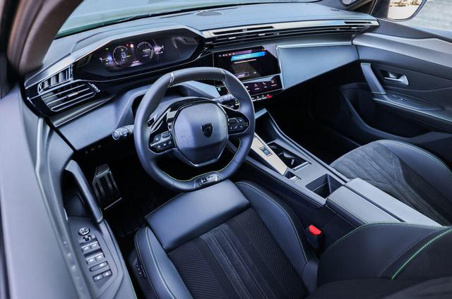 2021 - [Peugeot] 308 III [P51/P52] EB74-A7-DE-F96-D-4224-BBA4-DD78800-A5-B6-A