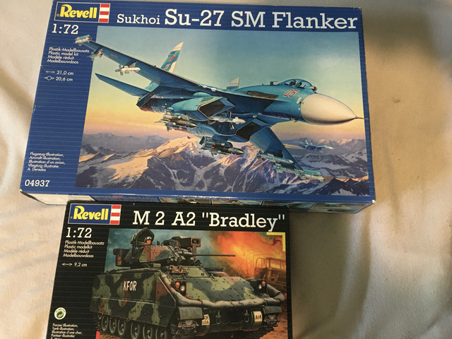 18-B148-E8-5-F44-4167-9-C5-F-9-E820-E16-F7-E4