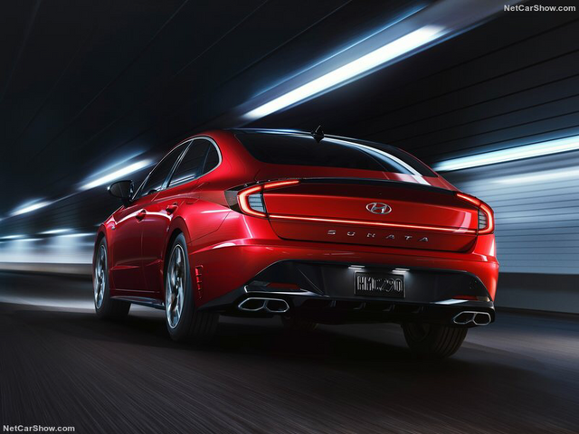 2020 - [Hyundai] Sonata VIII - Page 4 28-F1-DB24-2-F34-4-B12-9-AD6-B181-B2-AF8-BBF