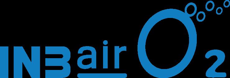 INBair-O2-logo-blue